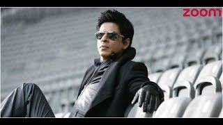 Shah Rukh Khan To Start Shooting For 'Don 3' By Year End? | Bollywood News - ZOOMDEKHO
