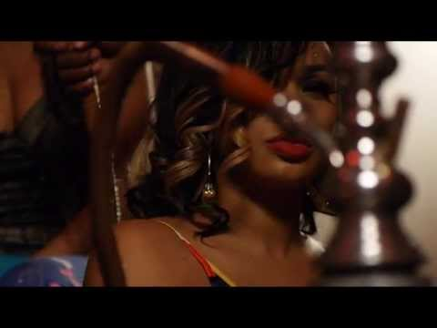 CUBANA LUST VIDEO