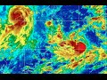 S0 News July 19, 2014 | Electric Biology, Storms & Spaceweather