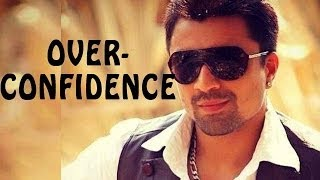 Ajaz Khan : Too Big a STAR for supporting roles?! - ZOOMDEKHO