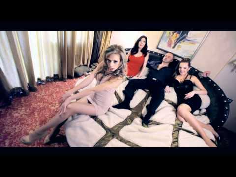 GLAMOUR - ВАНЯ (OFFICIAL MUSIC VIDEO)