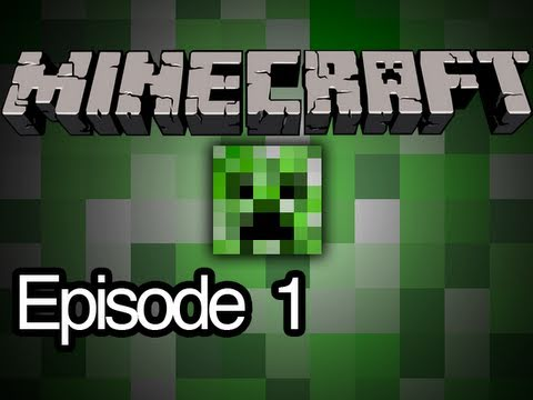 Life As A Creeper Ep.1