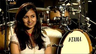 Art Talk - Bhavana Reddy (Singer - Songwriter) - NEWSXLIVE