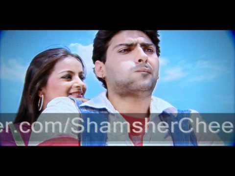SHAMSHER CHEENA -- Bae Bae -- HQ [official video] -NxYVgBNAlmM