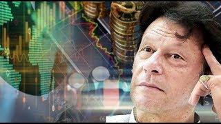 पाकिस्तान का बोलबाला पड़ा नरम कहा भारत के साथ बातचीत ही एकमात्र उपाय | Jawab To Dena Hoga - ITVNEWSINDIA