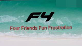 #four friends(f4) latest telugu shortfilm in 2019 - YOUTUBE