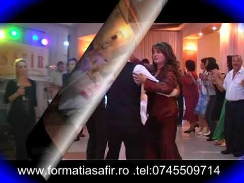 Formatia Safir-Formatii de nunti Braila, Bucuresti, Focsani, Slobozia ,Galati, Brasov.