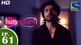 Humsafars : Episode 71 - 25th December 2014