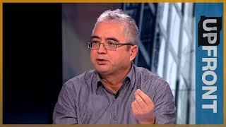 Uighur refugee: I'm not very optimistic | UpFront - ALJAZEERAENGLISH