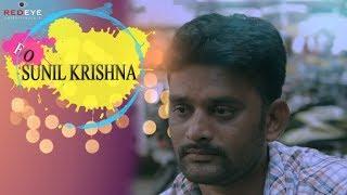 F/o Sunil krishna || Telugu Short Film 2018 || Directed by Ganesh kumar - YOUTUBE