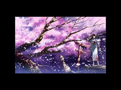 Mirei 三玲 Tobira 扉 old version