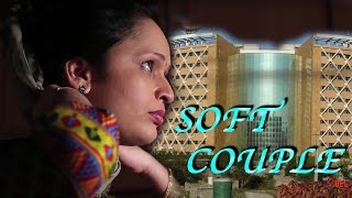 Soft Couple A Telugu New Short Film | 2016 - YOUTUBE