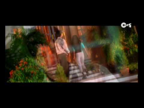 Hit Punjabi Song - Teri Chadhti Jawani (Manmohan Waris) HQ