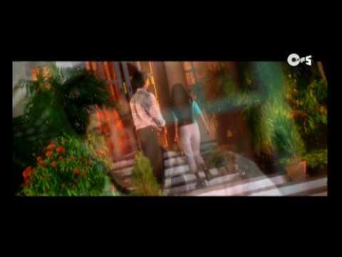 Hit Punjabi Song - Teri Chadhti Jawani (Manmohan Waris) HQ