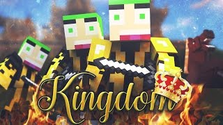 Thumbnail van DYLAN IS GEKICKT UIT ROEMAS! THE KINGDOM JENAVA!