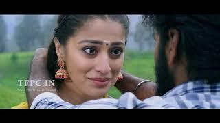 Naga Kanya Movie Theatrical Trailer | Raai Laxmi | Catherine Tresa | Varalaxmi Sarathkumar | TFPC - TFPC