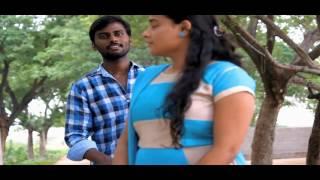OKKA SECOND- A Telugu Short Film By An ASHOK RATNAM ,ARFF - YOUTUBE