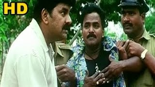 Comedy Express 961 | Back to Back | Telugu Comedy Scenes - TELUGUONE
