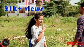 hello guru prema kosame short film by sathi....gnk movie makers - YOUTUBE