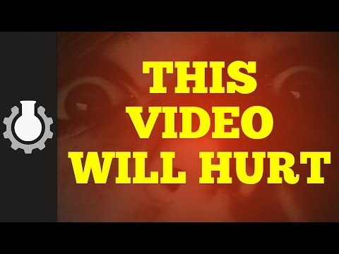 This Video Will Hurt 2013 documentary movie play to watch stream online