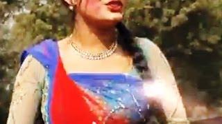 Hamaar Naya Bate Choli Jija Rang Jan Dala