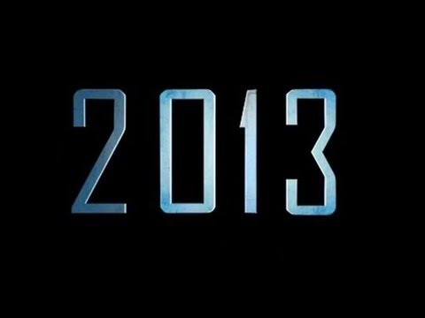20 Dark Predictions for 2013-15: Global Debt Collapse, 2nd Amendment, WW3 Iran & False Flags...
