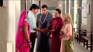 Balika Vadhu : Episode 1518 - 10th March 2014