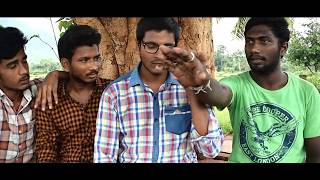 Sailu Nannu Mosam Chesindhi Ra...? || Telugu Short Film ( 2017) | Ramana Patnala - YOUTUBE