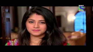 Amita Ka Amit - 17th September 2013 : Episode 165