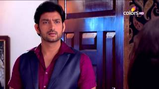 Sasural Simar Ka : Episode 1232 - 26th July 2014