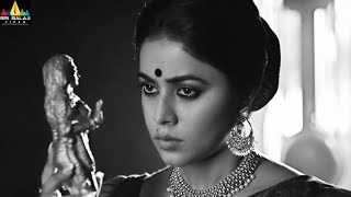 Suvarna Sundari Movie Trailer | Latest Telugu Trailers | Poorna, Jayaprada, Sakshi Chaudhary - SRIBALAJIMOVIES