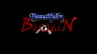 BEAUTIFULLY BROKEN |Spy love thriller| Telugu Latest Short film|2017|Rock & Rule creations - YOUTUBE