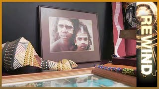 Australia's Lost Generation: Battling Aboriginal Suicide - REWIND - ALJAZEERAENGLISH
