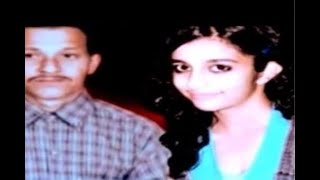 In Graphics: Aarushi Talwar murder case: parents released from jail - ABPNEWSTV