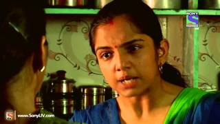 Crime Patrol : Episode 345 - 8th March 2014
