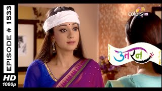 Uttaran : Episode 1570 - 24th December 2014