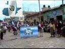 15 de septiembre Tecpan Guatemala.