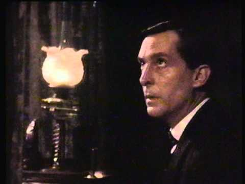 Sherlock Holmes- The Speckled Band Part 4 -O69wPpjWau4