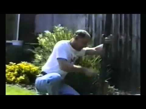 epic fail compilation 2011 household accidents