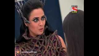 Balveer : Episode 506 - 28th July 2014