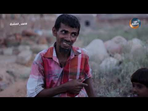 دروب وعطاء | شاهد.. أبرز الحدادين في مديرية حديبو السقطرية يتحدث عن تاريخ المهنة بالجزيرة