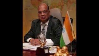 Vikram Kothari took loan worth Rs 352 crore from Allahabad bank - ABPNEWSTV
