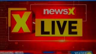 Imran Khan set to take oath as Pak PM today; swearing-in to take place at President's house - NEWSXLIVE
