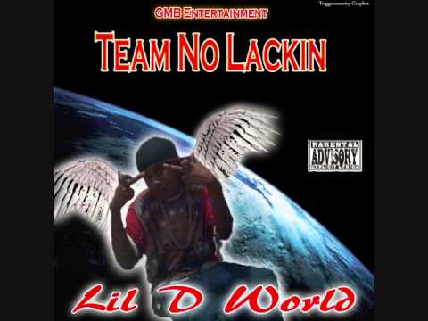 Shake That- Yung Trigg & Playboi Chris ft. Playboi Dale (GMB Ent. Team No Lackin)