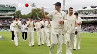 3rd Test Preview England v India LIVE from Trent Bridge - CRICKETWORLDMEDIA