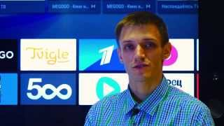 Телевизоры Sony BRAVIA с Andriod TV