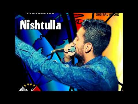 02. Mandi Nishtulla - Akala Roma Super Hit (( By Studio Ersan ))