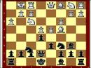 The Italian Game for Beginners: Chapter 5.5.1