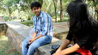 The blind date telugu short film - YOUTUBE