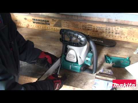 Refurbished Makita Power Tools: Makita